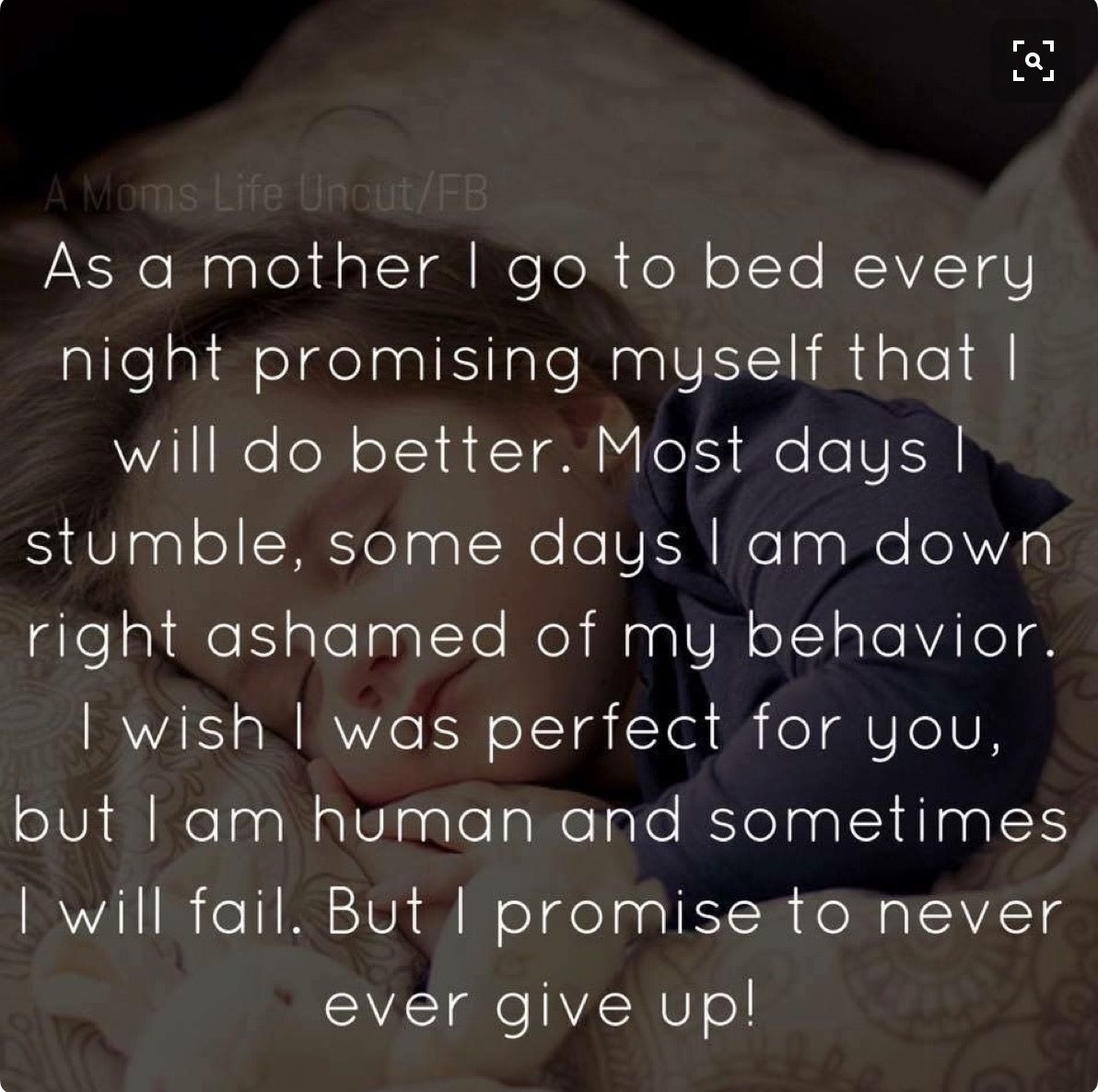 Mother Son Love Quotes Pinjennie Brian Abrahamson On Kids  Pinterest  Parents