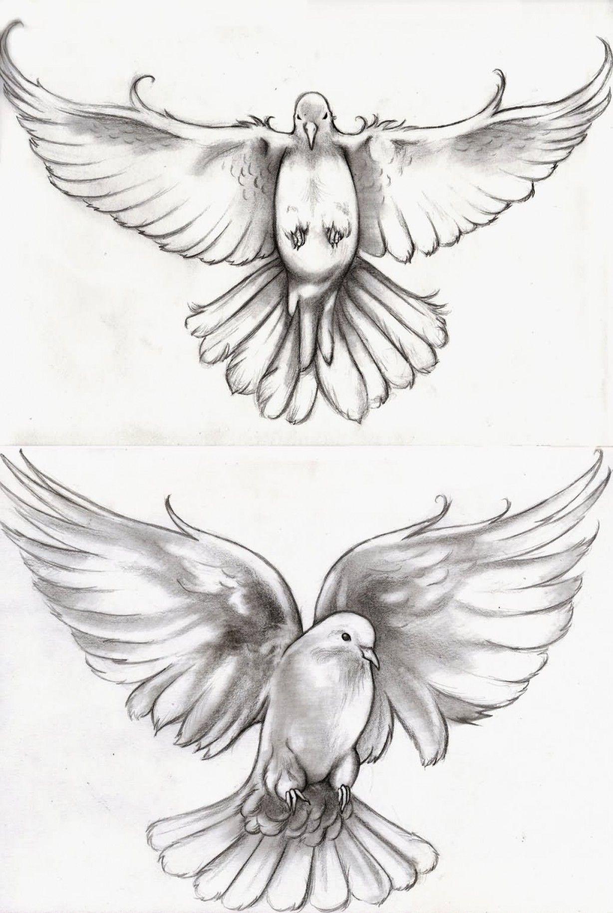 Pin De Luis Quinteros En Tatuajes Diseno De Tatuaje De Paloma Tatuaje De Buceo Paloma Tatuaje