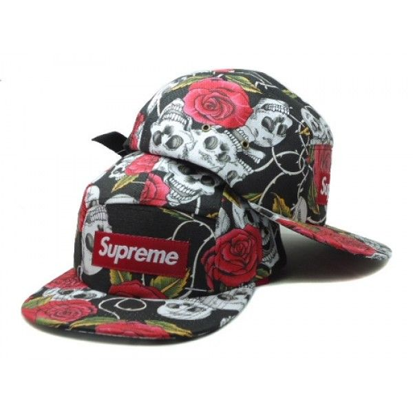 brand new b0448 8e85a ... denmark buy supreme hats 16.95 60 off free returns paypal verified  4d264 c4777