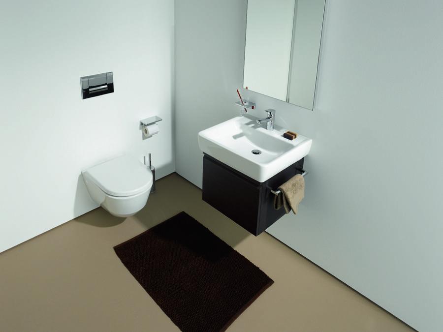 Amazing Laufen Sinks For Bathroom ~ http://modtopiastudio.com/laufen-sinks-for-every-modern-bathroom/