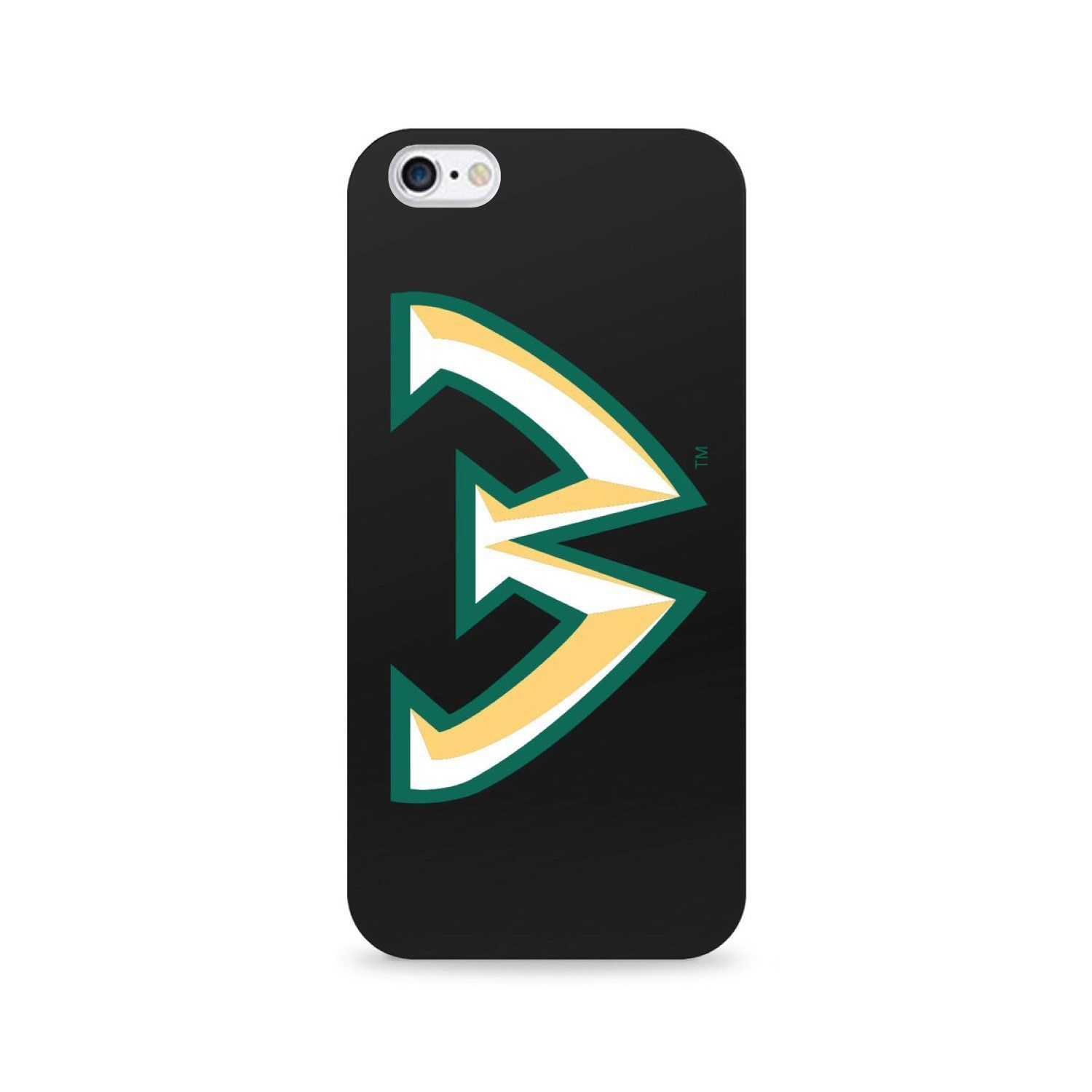Wayne State UniversityiPhone 6/6s Phone Case
