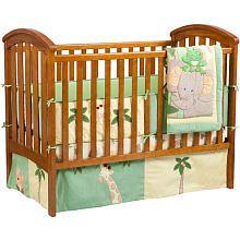 Toys R Us Babies R Us Cribs Convertible Crib Babies R Us