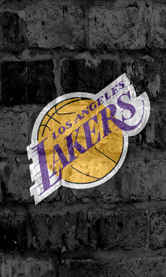 Pin By Tonee On Photos Lakers Wallpaper Iphone Wallpaper Nba Nba Lebron James