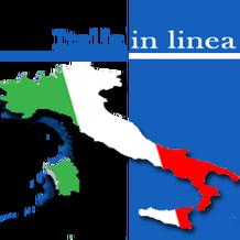 Cerca il negozio più vicino a te. #italia #negozi #napoli #milano #roma