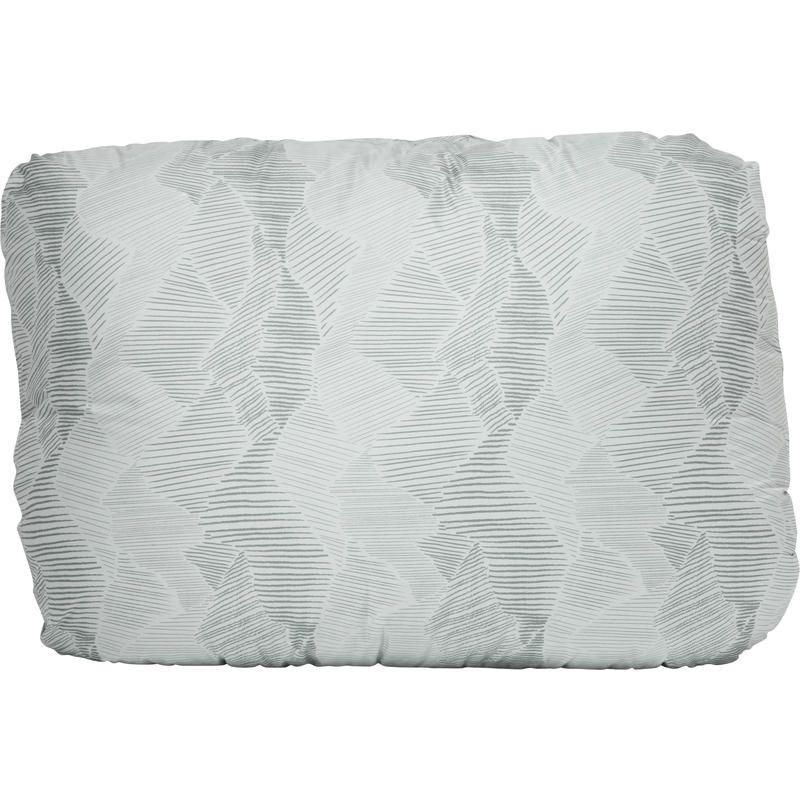 Therm a Rest Down Pillow | MEC