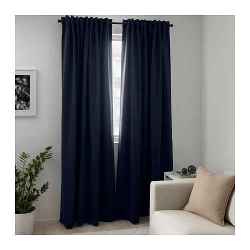 Shop For Furniture Home Accessories More Block Out Curtains