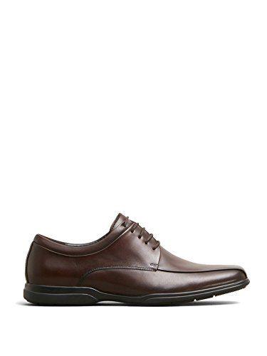 Suma-ma Mens Casual Loafers Shoes,Man Fashion Leisuer Wild Peas Shoes Walking Slip-On Shoes Sneaker Khaki,US:9.5
