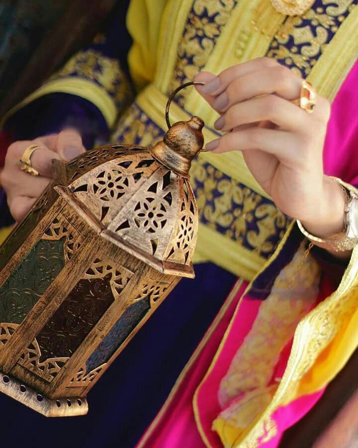 Pin On رمضان كريم