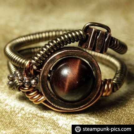 steampunk_jewellery20.jpg