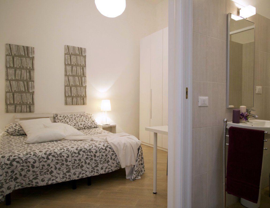 Appartamento in vendita a Milano Case di design