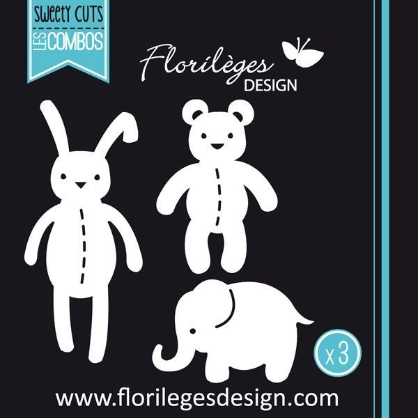 outils de d coupe les doudous x3 cameo silhouette pinterest le doudou d coupages et doudous. Black Bedroom Furniture Sets. Home Design Ideas