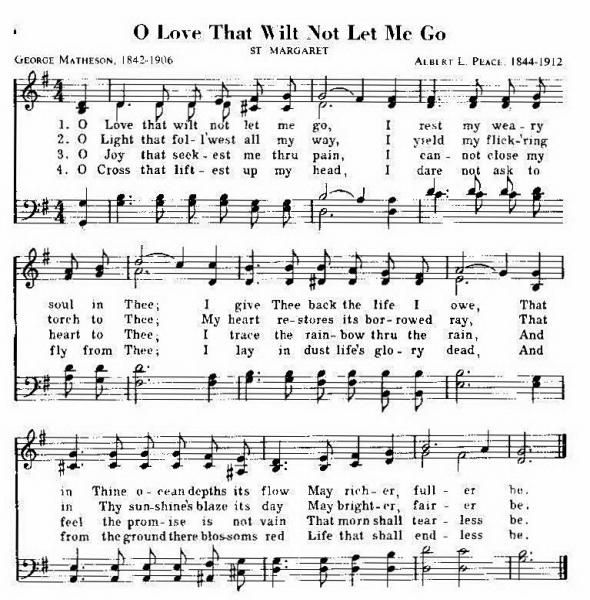 Traditional Christian Hymns Hymns Lyrics Hymn Music Hymn Sheet