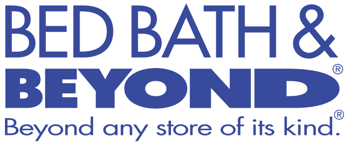 Bed Bath & Beyond 20% off Coupon | Favorite Stores to Shop ...