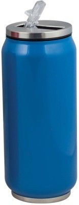 Aluminium Durable Sports 750 ml Bottle - Sports & Fitness
