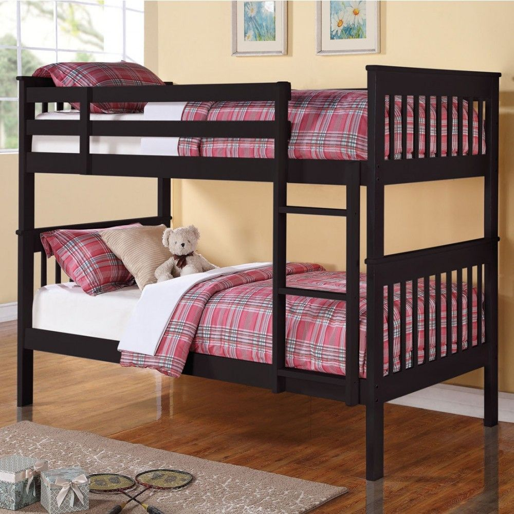 Outlet Bedroom Furniture Different Types Of Bunk Beds And Their Benefits Local Furniture