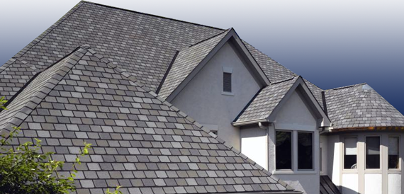 The Ottawaontario Roofingcontractors Will Provide You With Highly Experienced And Qualified Professionals R Residential Roofing Roofing Contractors Roofing