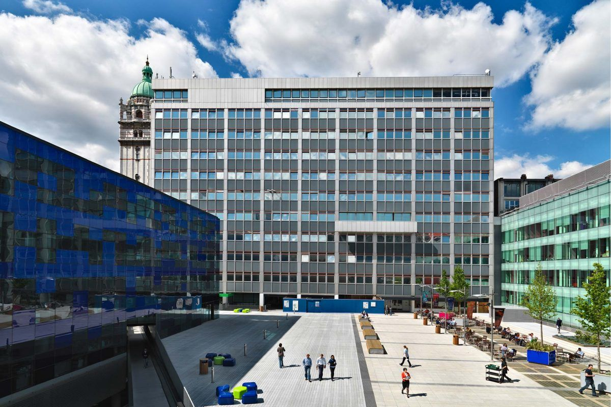 Imperial College London World University Ranking 8 2017 Region Europe Overall Score