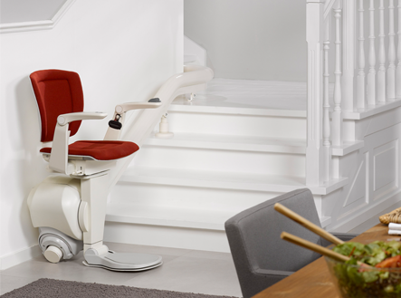 Stair Lifts Otolift Stairlifts Photo Gallery Stair Lifts