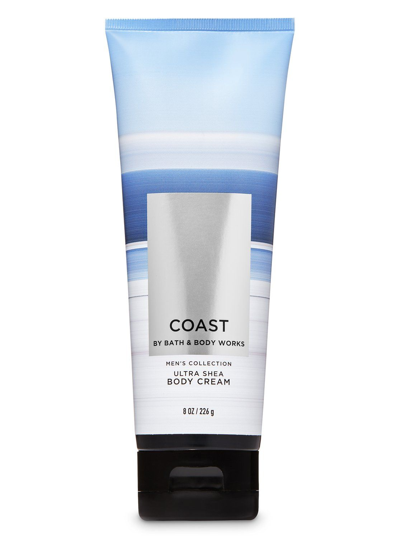 Coast Ultra Shea Body Cream Bath And Body Works Big Clearancesale 3days Only All 1 99 Bath And Body Works Shea Body Cream Ultra Shea Body Cream