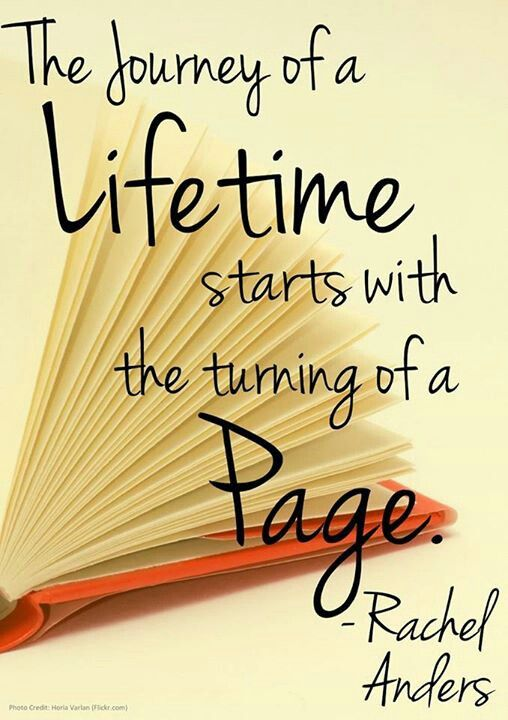 Pin By Miami Book Fair On Books Worth Reading Reading Quotes Book Quotes Library Quotes