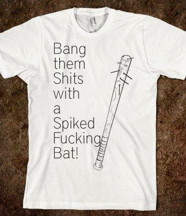 Wu Tang Clan Venn Diagram Shirt Diagram