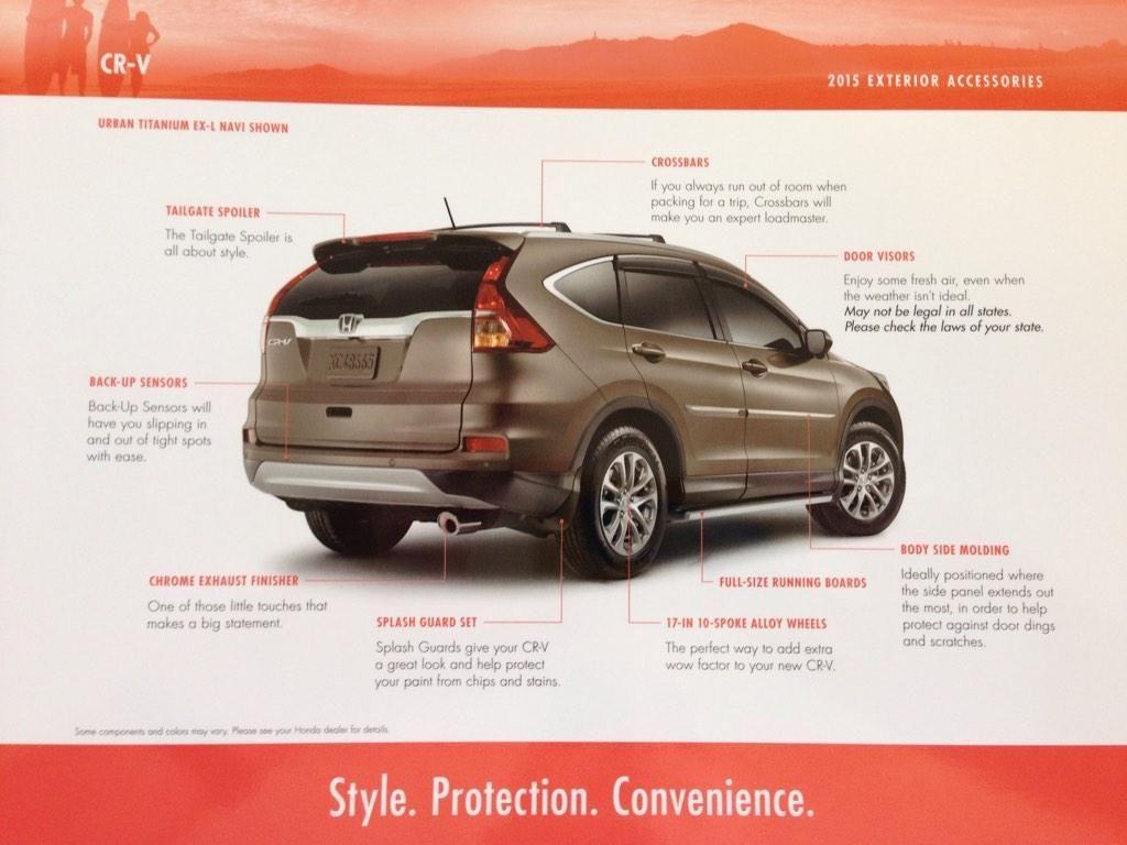 Hondapro Jason On Twitter Honda Crv Best Suv Future Car