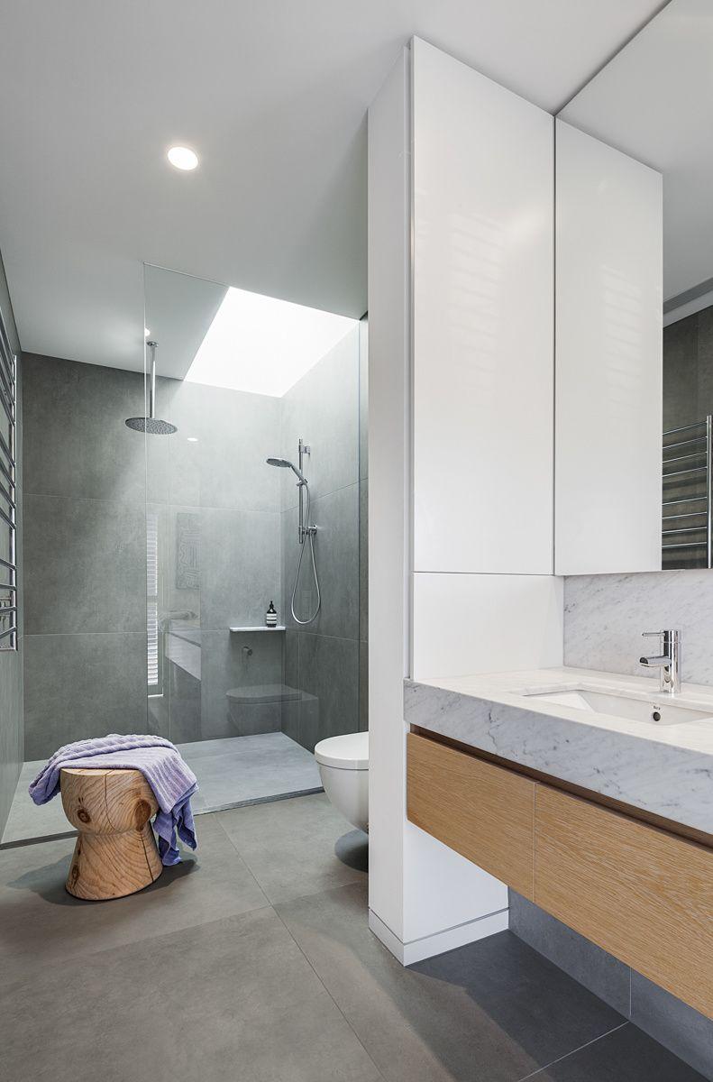 Hilary Bradford Photography Neil Architecture Bath