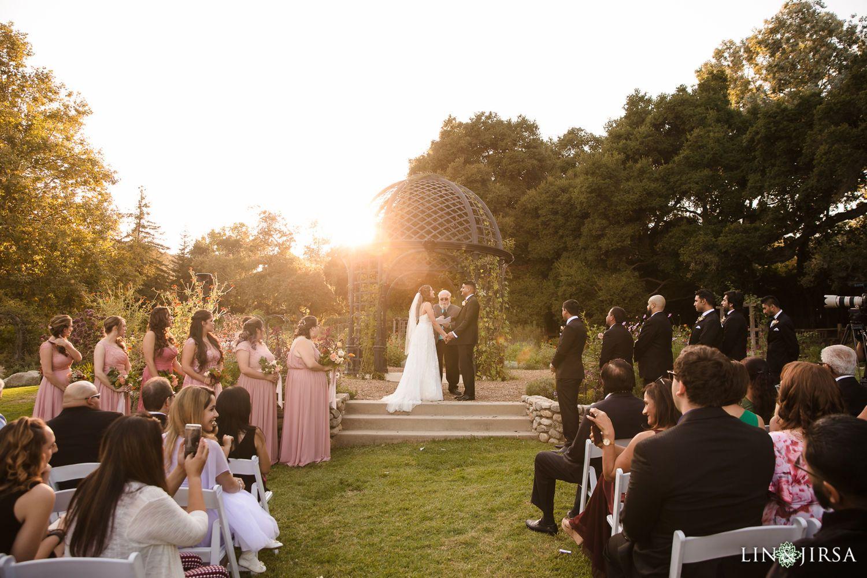 Descanso Gardens Valerie Mehul Wedding In 2020 Best Wedding Photographers Garden Wedding Venue Engagement Photo Locations