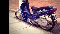 Resultado De Imagen Para Moto Tuning 110 Al Piso Motorcycle Vehicles