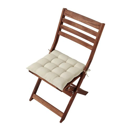 196 Pplar 214 Chair Outdoor Brown Foldable Brown Stained Brown