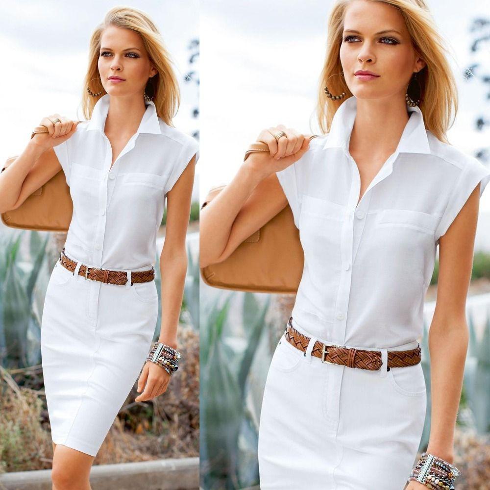 Cheap dresses for a buy quality dress long sleeve tunic dress