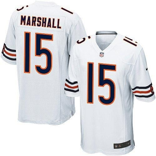 brandon marshall jersey bears