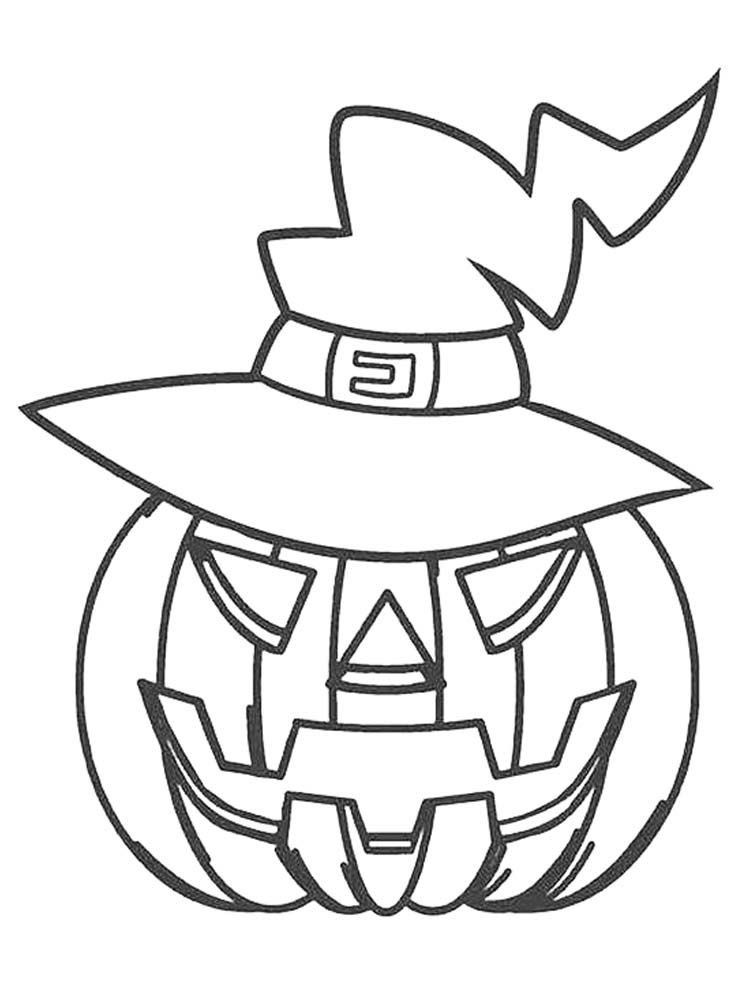 Pin On Examples Customize Coloring Pages