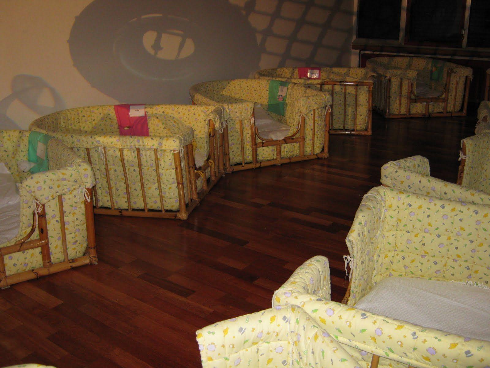 Mind Blown Babies And Toddlers At Reggio Emilia Schools