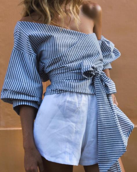 Maternity Dress | Maxi dresses casual, Dresses, Fashion