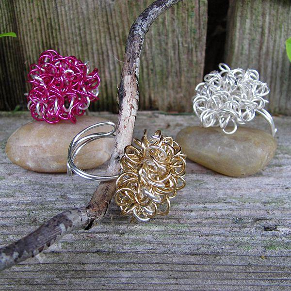 Springerlee Jewelry