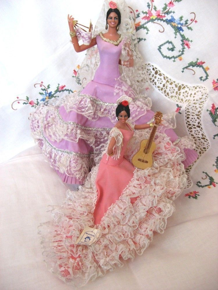 Image detail for -Marin Chiclana Spanish Dolls Flamenco by mychildhooddolls #spanishdolls Image detail for -Marin Chiclana Spanish Dolls Flamenco by mychildhooddolls #spanishdolls Image detail for -Marin Chiclana Spanish Dolls Flamenco by mychildhooddolls #spanishdolls Image detail for -Marin Chiclana Spanish Dolls Flamenco by mychildhooddolls #spanishdolls Image detail for -Marin Chiclana Spanish Dolls Flamenco by mychildhooddolls #spanishdolls Image detail for -Marin Chiclana Spanish Dolls Fla #spanishdolls