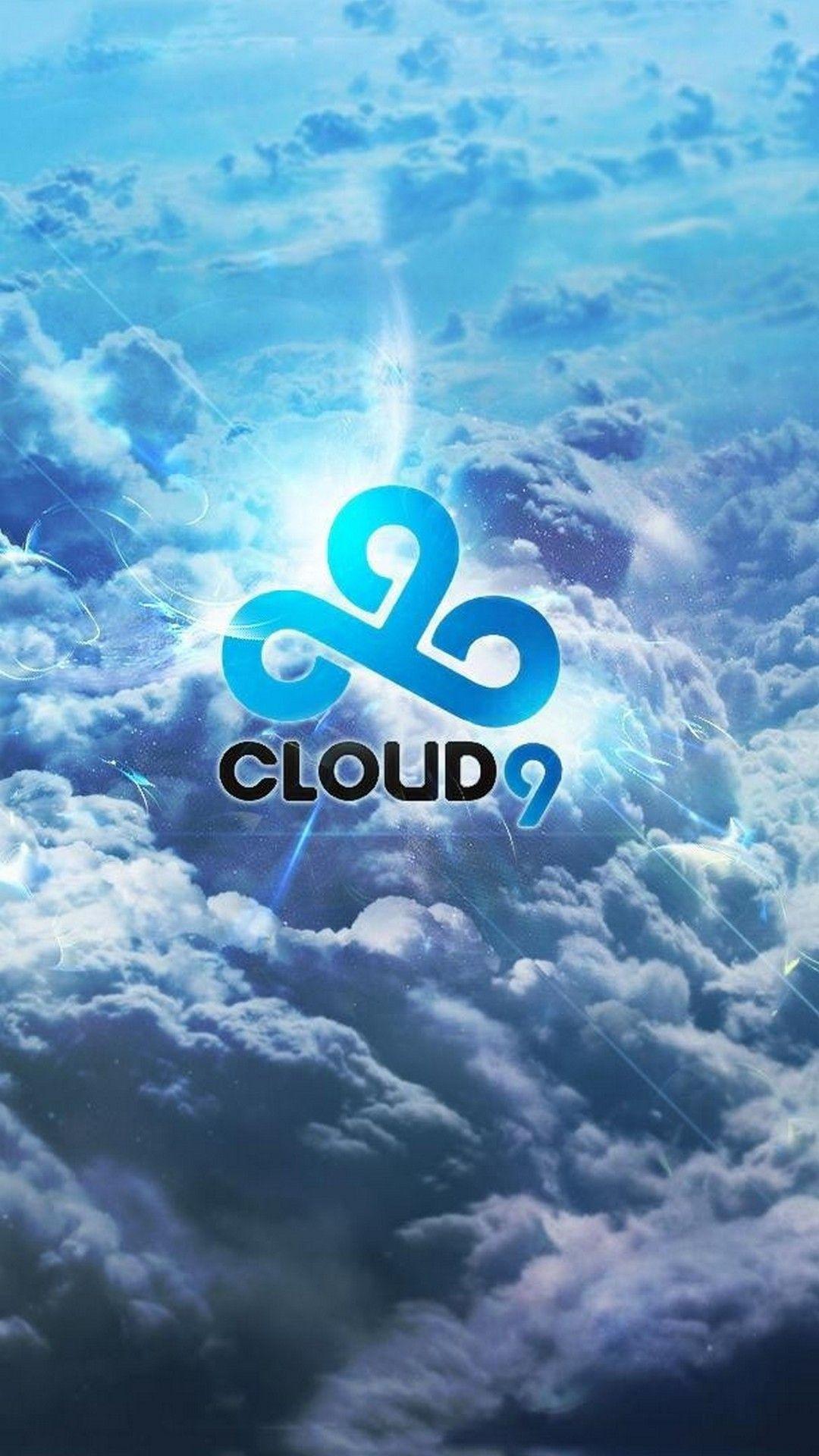 Android Wallpaper Hd Cloud 9 Games Hd Wallpaper Android Android Wallpaper Cloud 9