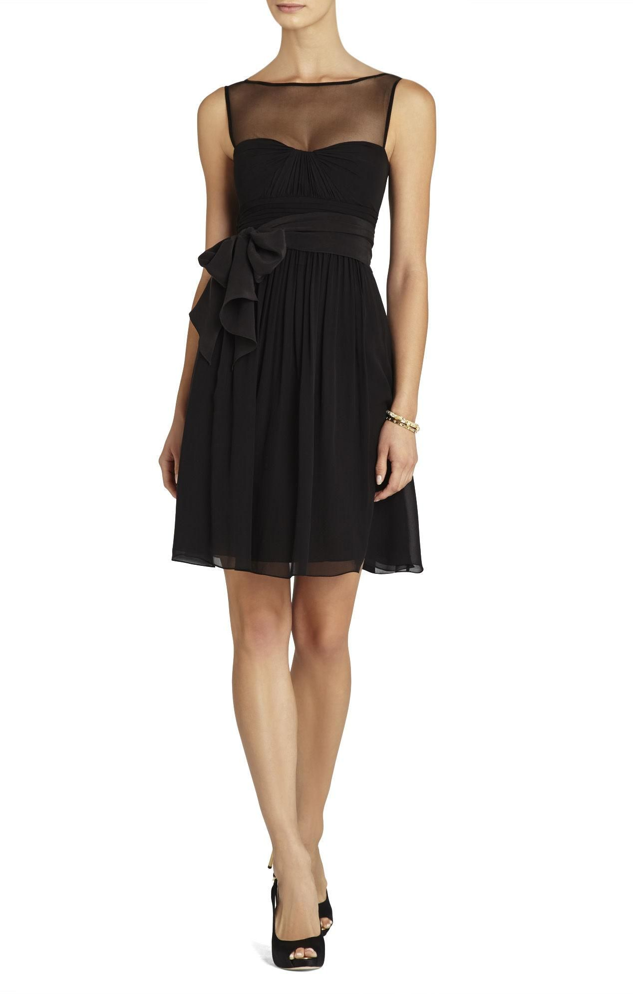 Phoebe strapless aline dress fashion pinterest lbd clothes