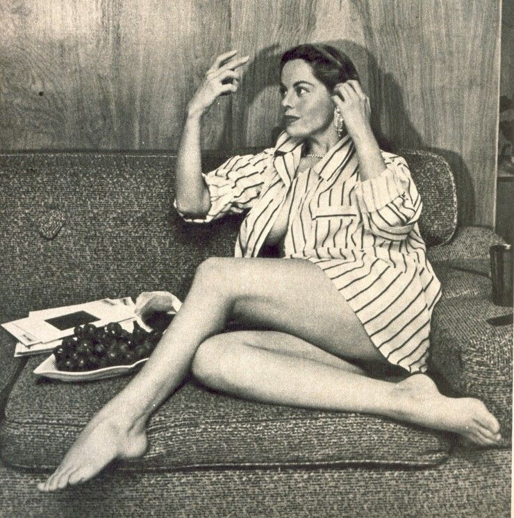 Diane webber aka marguerite empey