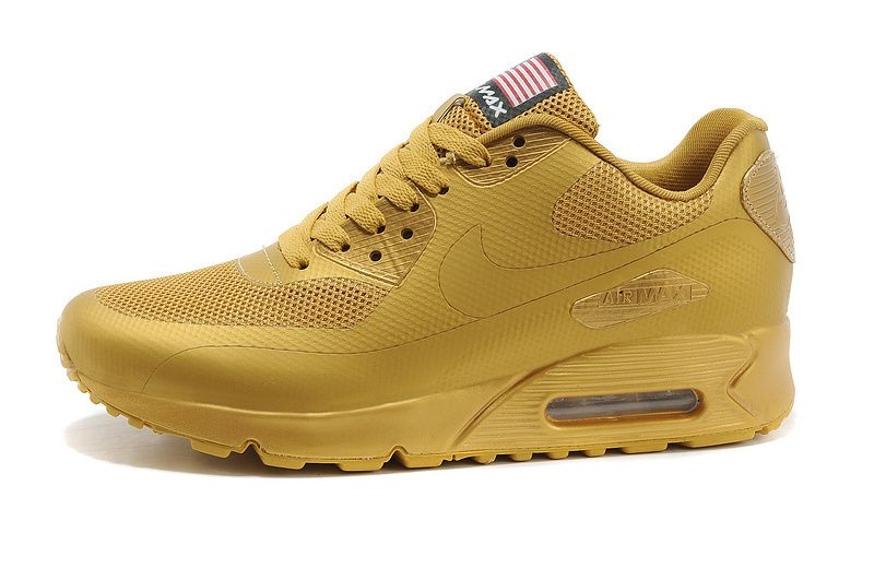 Wholesale Cheap Women's Nike Air Max 90 Hyperfuse Running
