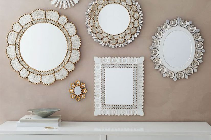 10 stylish ways to bring your blank walls to life