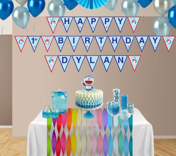 Creative Birthday Invitation as beautiful invitation example