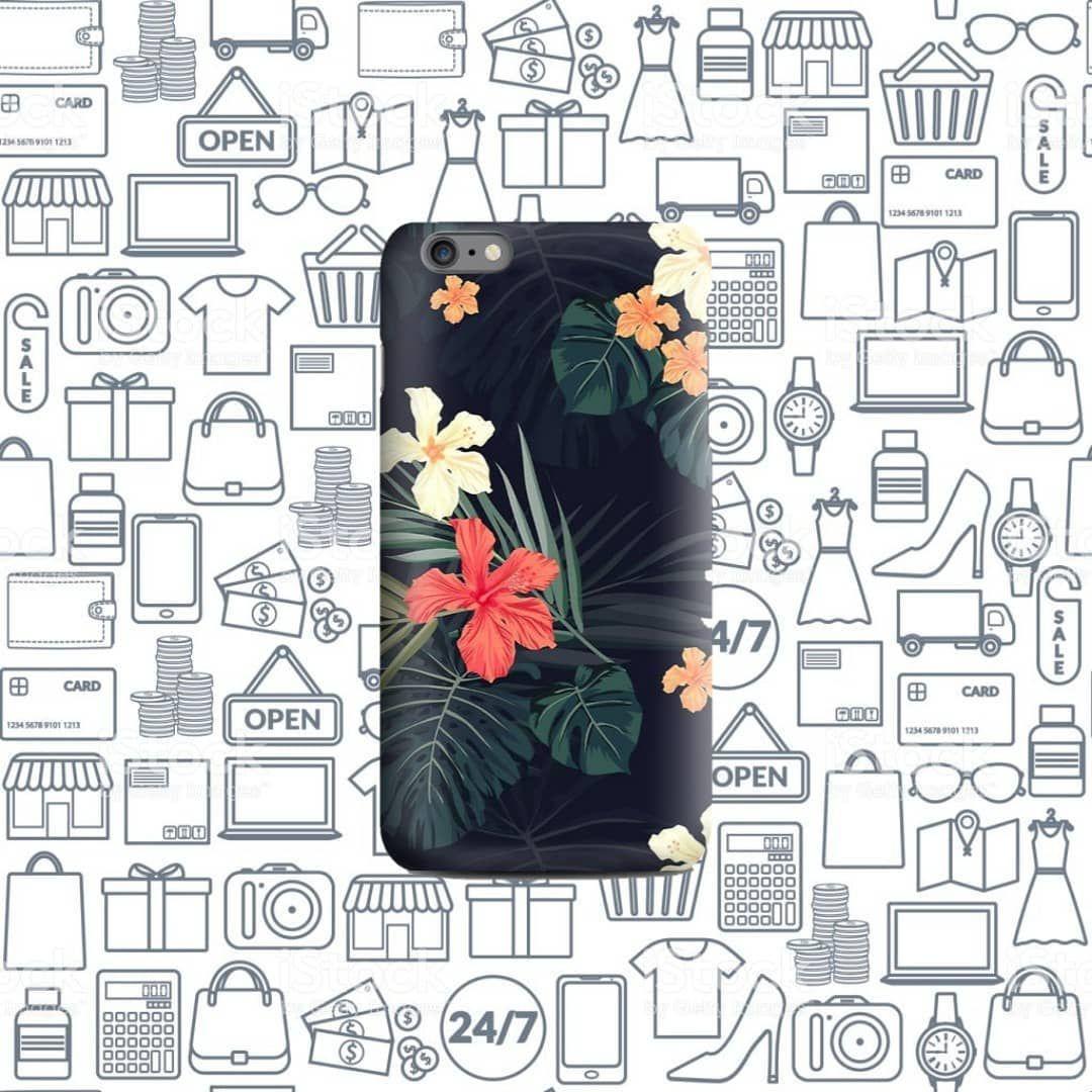 Di Like & Dijamin 💯 Amanah 🙏 . Hardcase Custom Fullprint