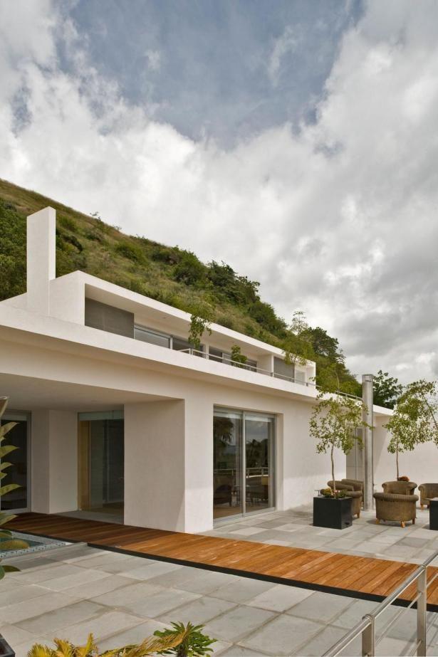 elegant mountain house design ideas awesome mountain house design rh pinterest com