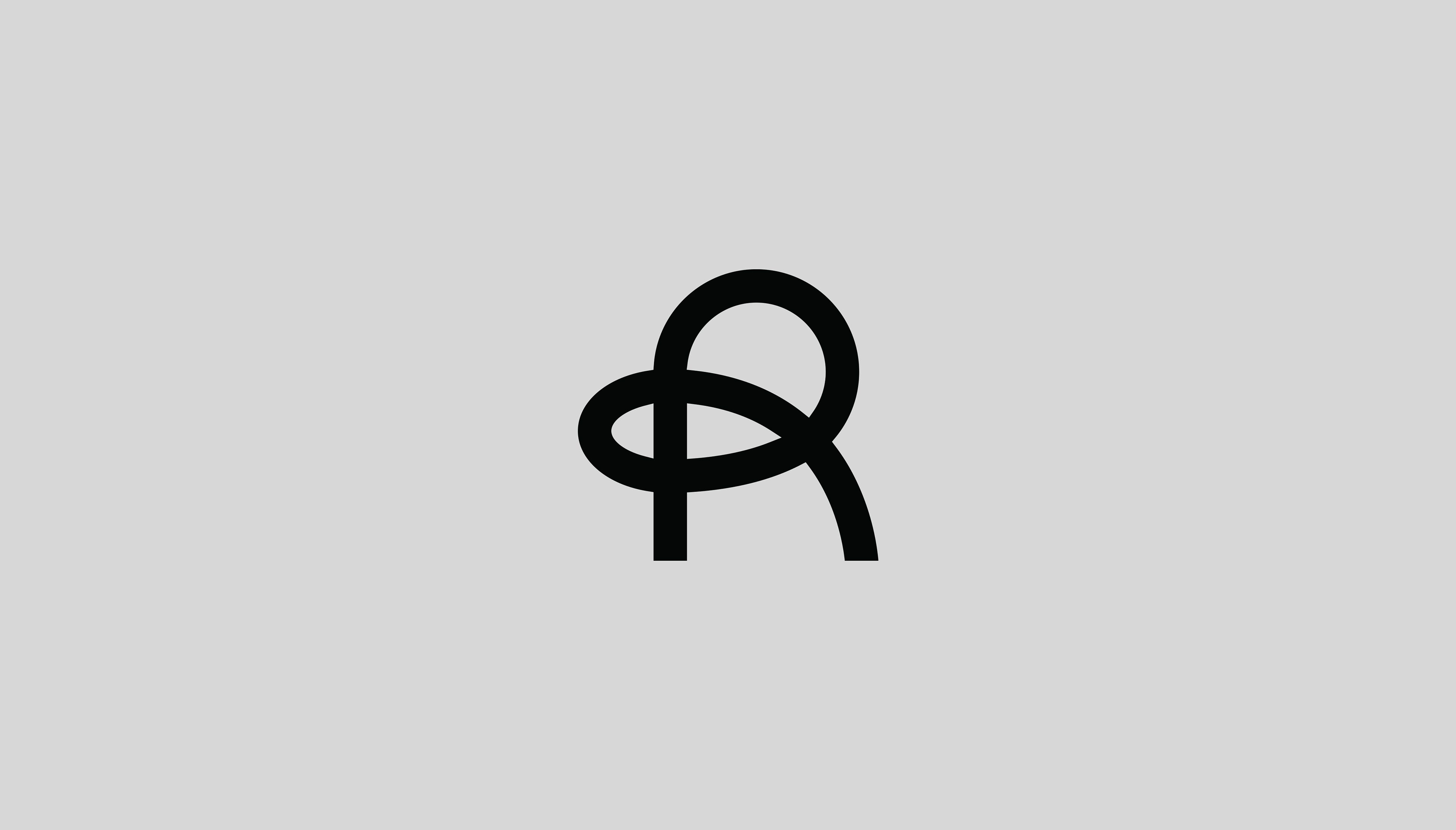 Rapport is a global clothing trading company.The symbol