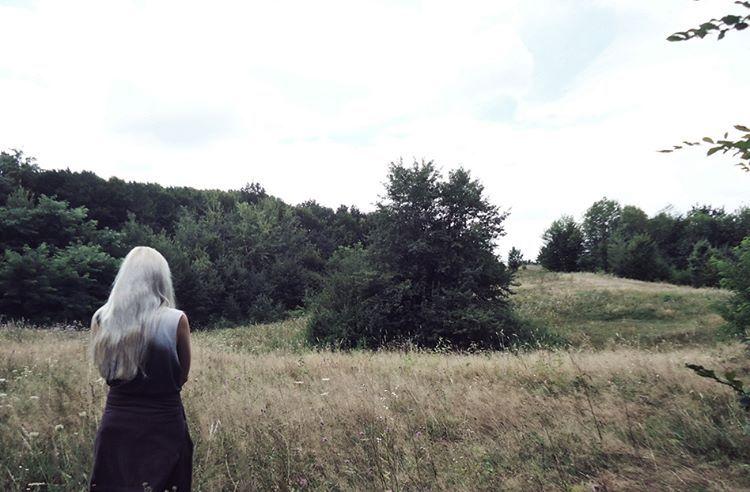 Magdalena Butnariu On Instagram Nature Inpired Dark Aesthetic Instagram Posts Instagram