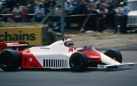 find this pin and more on f1 mclaren mp41 42 43