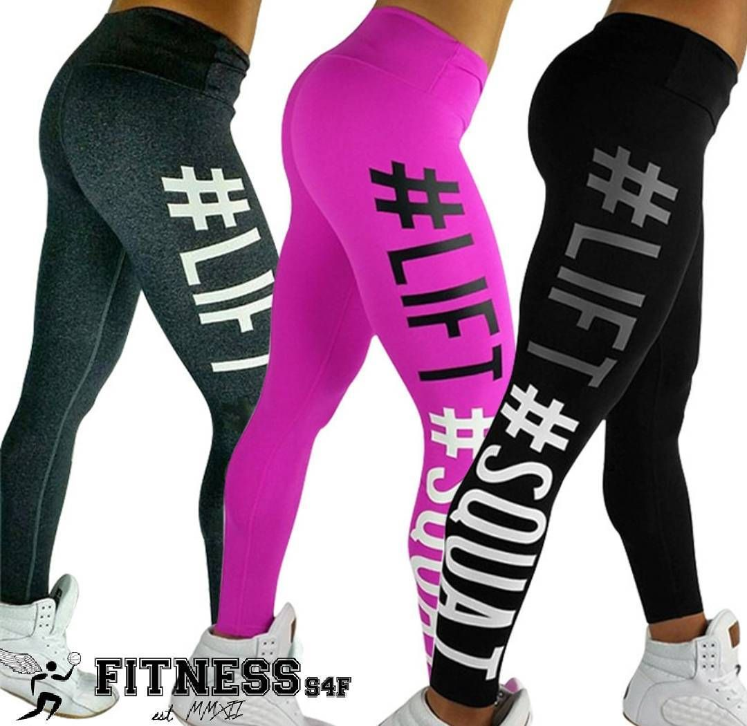 f3a9f2ed8c639e #Lift #Squat Workout Pants $37 Shipping included Worldwide Shipping ALL  Sizes Inluded