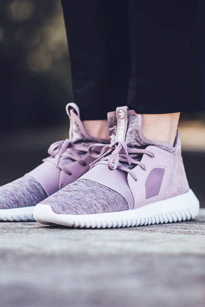40e393167b9 Blanch Purple Tubular Defiant